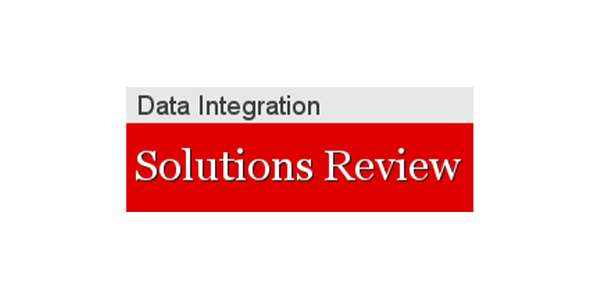 4 Tools to Consider for Retail Data Integration