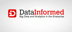 Master Data Management Moves Past the Hype Cycle